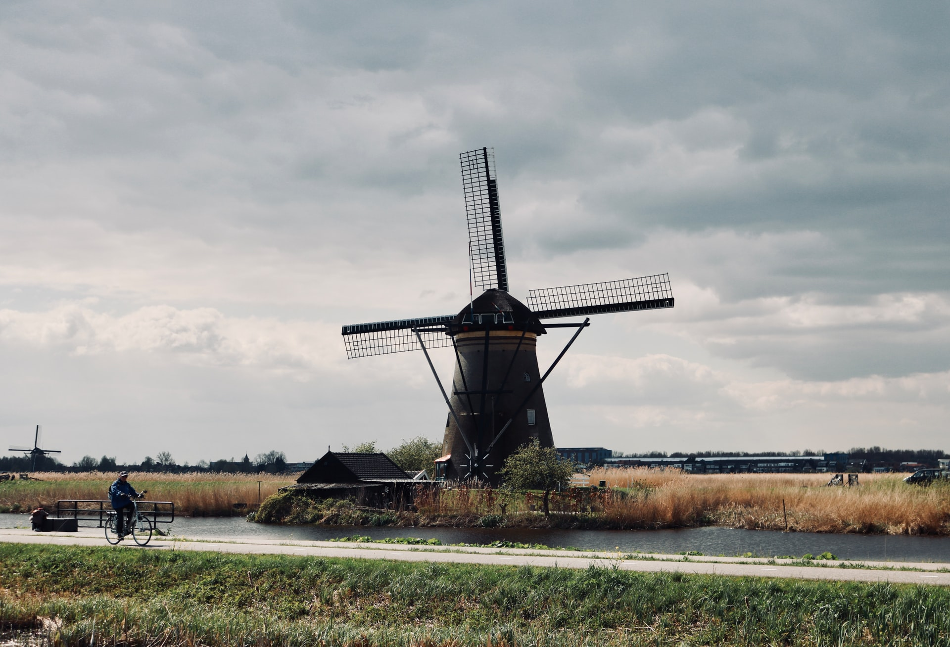 windmolen_nederland
